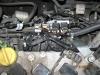 Установка ГБО на Fiat Linea Turbo
