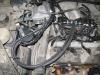 Установка ГБО на Lexus RX300