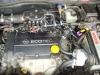Установка ГБО на Opel Astra 1.4