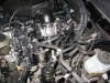 Установка ГБО на Toyota PRADO 4ц.